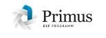 PRIMUS vaheleht